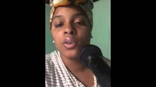 Watch Emeli Sande Read All About It (ptiii) video