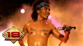 download lagu Slank - Gara Gara Kamu Live Konser Malang 27 gratis