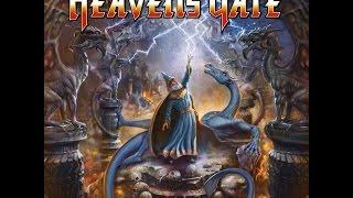 Watch Heavens Gate Mastermind video