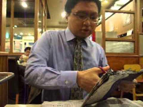GEDC1965 2015.03.12 nikkei news paper    in gausto