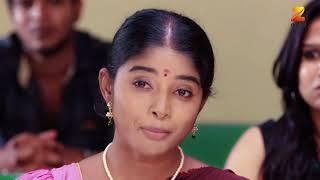 Azhagiya Tamil Magal - Episode 20 - September 22, 2017 - Best Scene