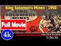 King Solomon's Mines (1950) | 5073 *FuII*_*MoVie3s* dhpgz