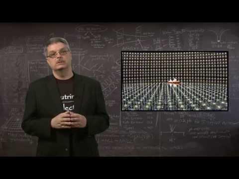 Neutrinos: Nature's Identity Thieves?