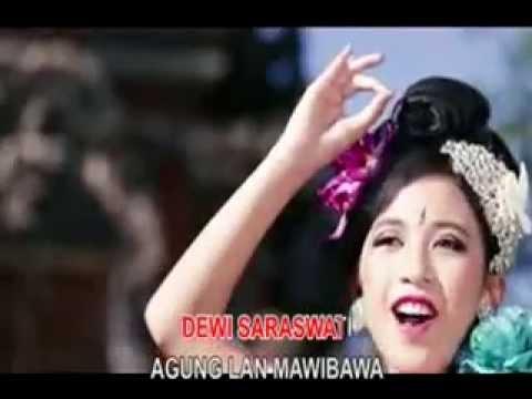 Nadhia Dewi Aryasa DEWI SARASWATI