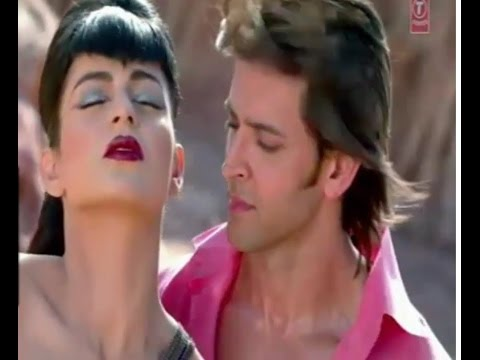 New Hindi, Romantic Song Dilthuhi Batta Sexy Movie Song 2014 video