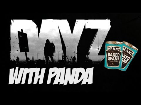 THE BEAUTIFUL GEAR! - Part 4 - DayZ Taviana an Unforgettable Night