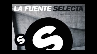 La Fuente - Selecta (Original Mix)