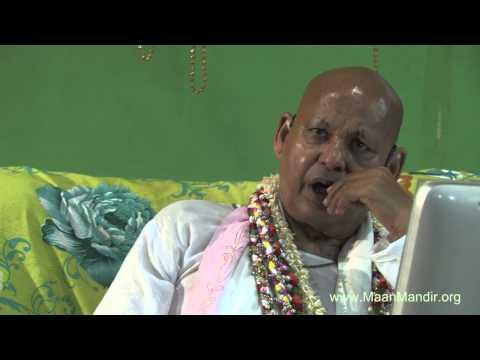 nb-2014-06-04-ye aarju meri badi muddat se dil(Shri Ramesh baba...