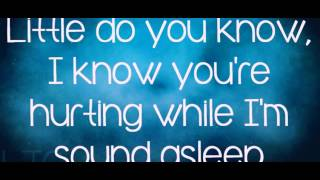 Eminem    Little Do You Know  Feat  Sierra Emotional Song 2017