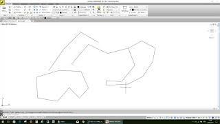 DATAflor CAD Tipps - Zeichnen - Polylinie