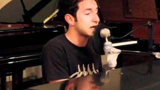 Download Lagu Adele - Someone Like You (cover) Gratis STAFABAND
