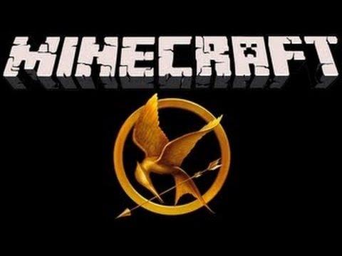 BEST Minecraft Hunger Games Servers 1.7.9