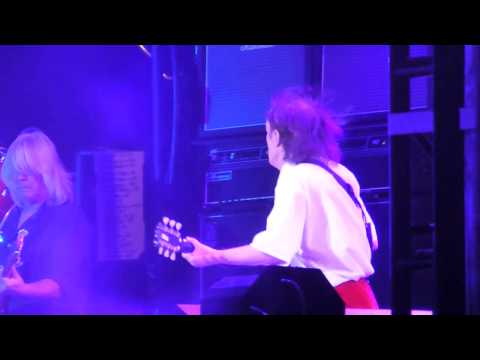 Acdc   Sin City Live video
