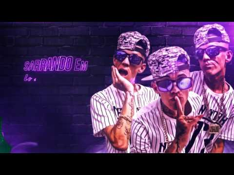 MC Brankim - Famoso Parara (Lyric Video) DJ DL3 e DJ Menor