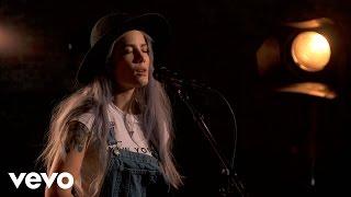 Download Lagu Halsey - Hurricane - Vevo dscvr (Live) Gratis STAFABAND