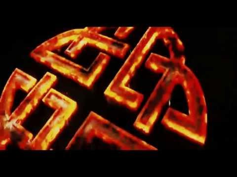 Combinado de Logotipos de Compañias Cinematográficas 4