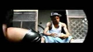 Watch TI Dope Boyz video