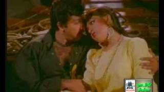 kushboo sexy song with sathyaraj