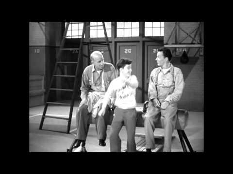 Frank Sinatra - I Believe (I Believe, I Believe In Wishing Wells)