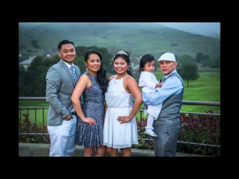 Hiddenbrooke vallejo wedding