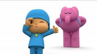 POCOYO season 2 long episodes in ENGLISH - 30 minutes - CARTOONS for kids [5]