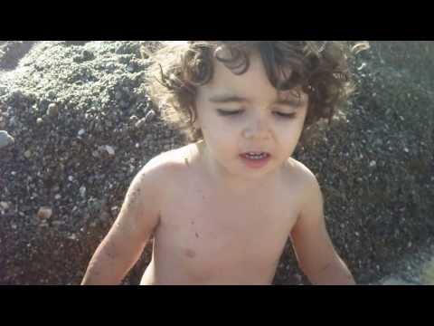 Tembel çocuk şarkısı