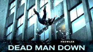 Dead Man Down - Bombs [Soundtrack OST HD]