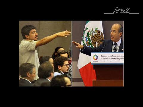 Aumentan las masacres en México. En 5 días, feron al menos 4, con saldo de 150 muertos.