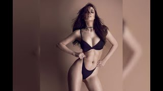 Top sexiest women | top naked ladies in world