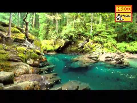 Sri Sri Krishnalila - Radharani Devi video