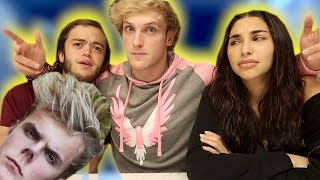 HOW WE REALLY FEEL ABOUT JAKE PAUL...
