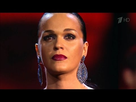Слава - Перемирие (Роза Хутор, 08/01/2017)