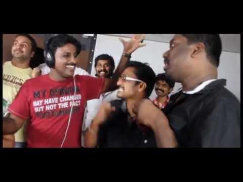 Thakkali Movie Song(thakkalimovie) video