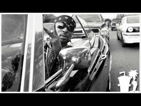 Mobb Deep - Bitch Ass Nigga