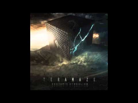 Teramaze - Darkest Days Of Symphony