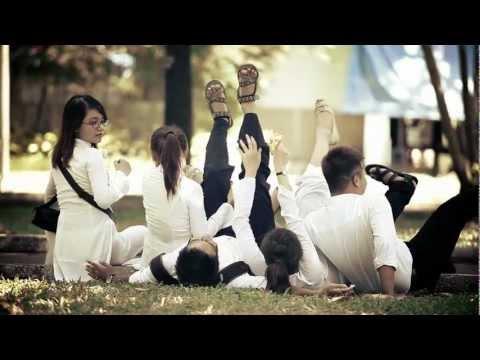 [mv Hd] Giac Mo Than Tien - Miu Le video