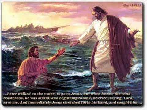 Abel Zavala– Jesus Mi Fiel Amigo