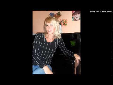 Ewa Jokiel - etiuda nr 8 - M. Troster