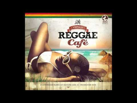 Vintage Reggae Café - Pumped Up Kicks