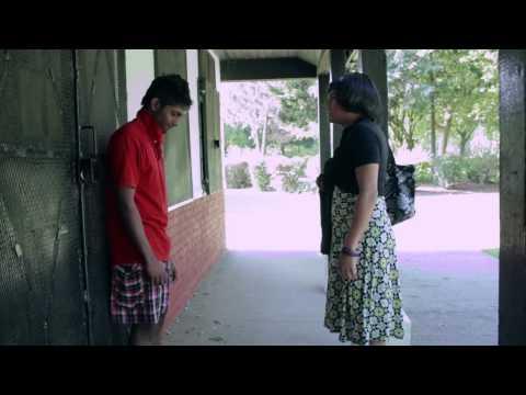 Danvath Hadiyan දැන් වත් හැදියන් sri lankan girl slap boy Funny
