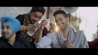 Mehfil ● Atinder Waraich Feat. Jaskarn Gosal ● New Punjabi Songs 2016 ● Panj-aab Records