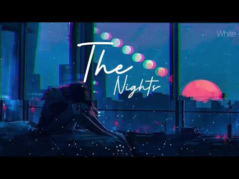 [Lyrics & Vietsub] Avicii - The Nights (Citycreed Cover) - Sad Piano Version
