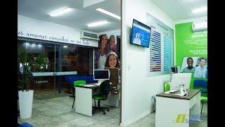 Clínica Imed Saúde - Consultas e Exames para Sorocaba e Região