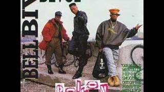 bbd - poison (lyrics)