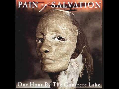 Pain Of Salvation - The Big Machine