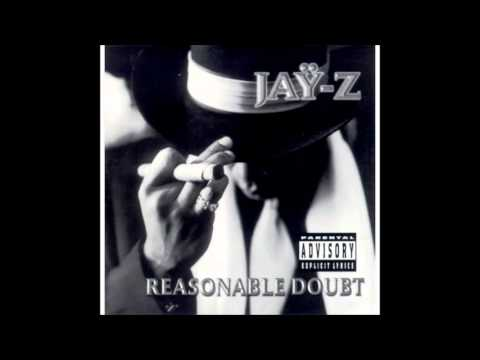 """Jay-Z ft. The Notorious B.I.G. """"Brooklyn's Finest"""""""
