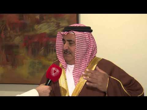 26th Arab League Summit: Arab Leaders Arrive in Sharm El-Sheikh