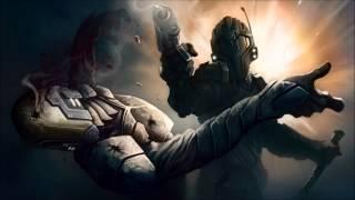 [Trapstep] Virtual Riot - Gangster