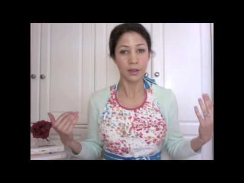 Lessons from Madame Chic - YouTube