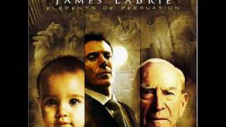 Watch James Labrie Oblivious video